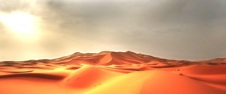 desert_sunrise_by_andymumford-d3ffawk