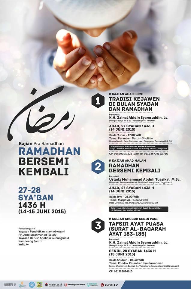 ramadhan-bersemi