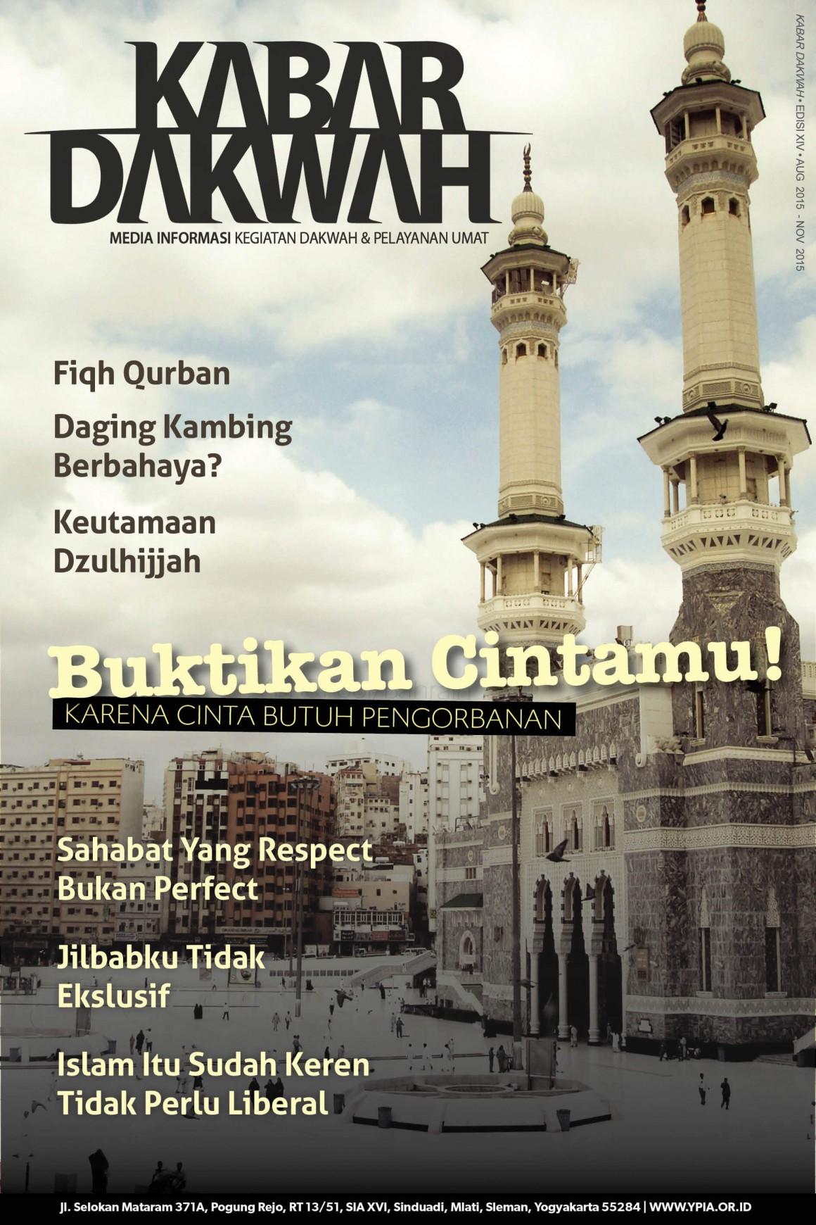 cover-kabar-dakwah-14-redit