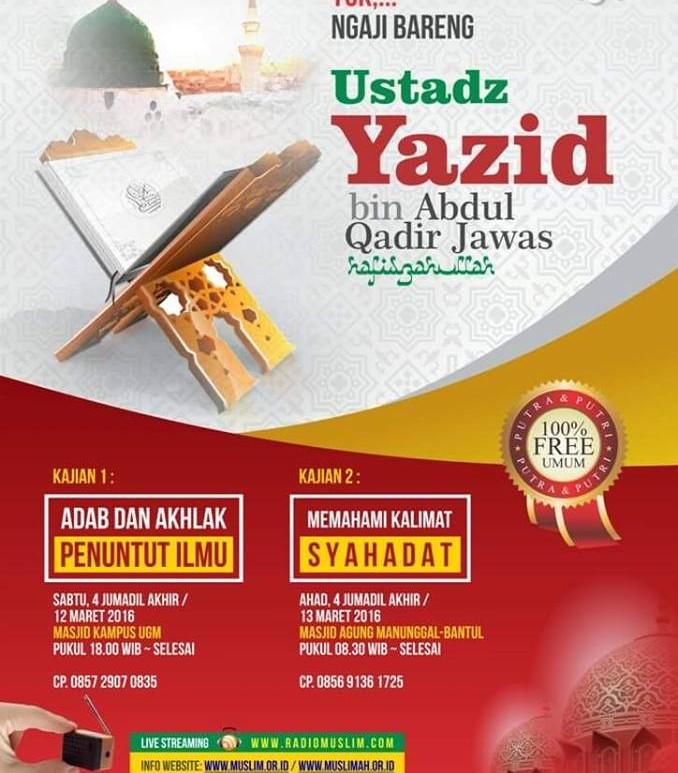 kajian-ust-yazid