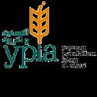 Yayasan Pendidikan Islam Al Atsary logo