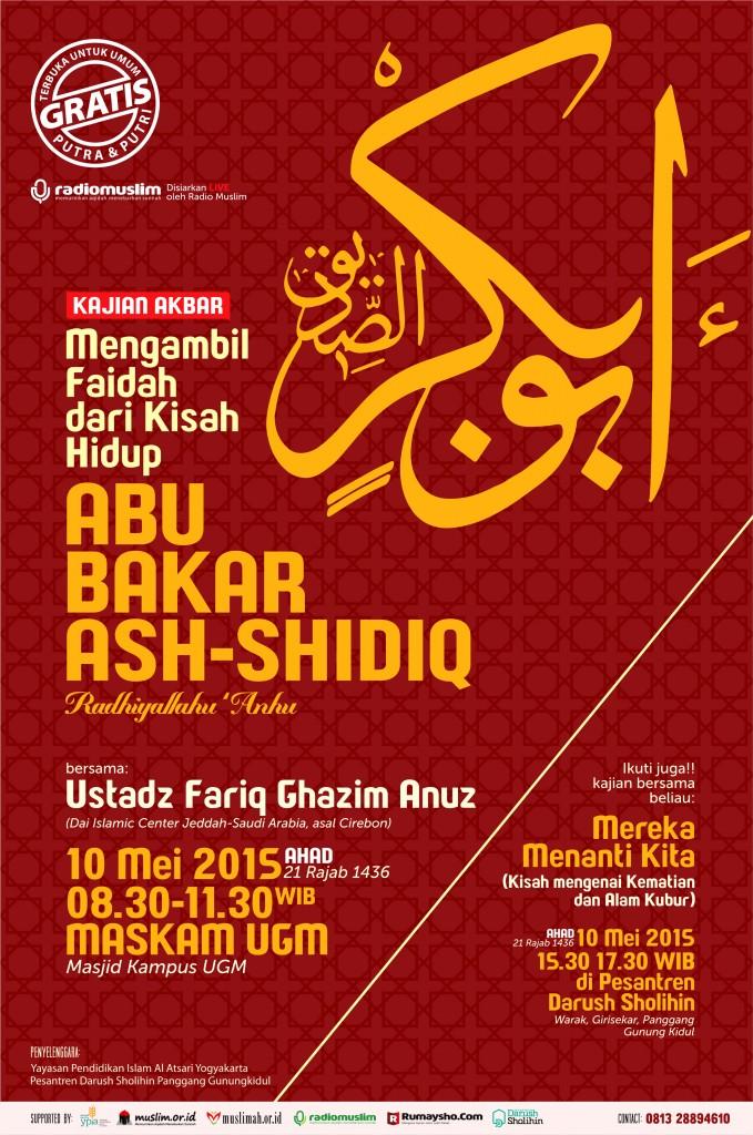 Poster-Safari-Ust-Fariq-Ghazim-Anuz