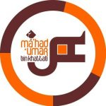 Ma'had Umar bin Khattab