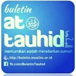 Buletin At Tauhid