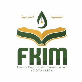 Forum Kajian Islam Mahasiswa